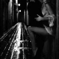 Qui n'a pas connu la  passion , ne sait pas faire la différence entre la fièvre, le vertige, l'ivresse et l'embrasement.