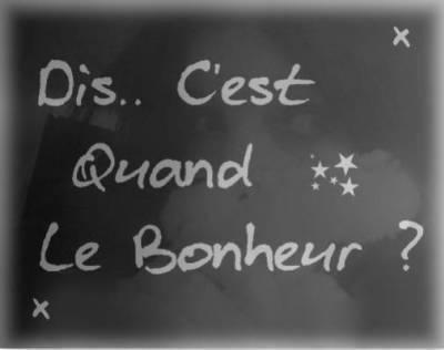 Quand On Reve De Cuill Ef Bf Bdres  Ef Bf Bd Cafe