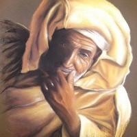 La capacité est le trésor de la  jeunesse , la sagesse est celui de la  vieillesse .