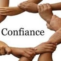 Quand la confiance est absente, la méfiance danse
