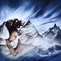 Un rêve est toujours agréable à  vivre , même si au bout la réalité est décevante.