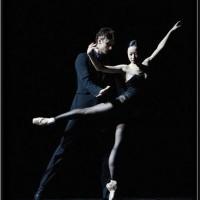 Dans la vie, le destin compose les chansons et c'est nous qui menons la danse selon le rythme choisi.