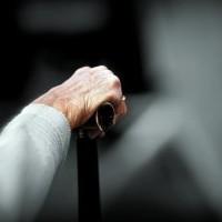 Vieillir est un phénomène physiologique, c'est le refus de vieillir qui constitue une pathologie.