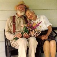 Ce qui fait la longévité d'un couple, ce n'est pas l' amour , mais la tendresse.