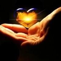Dés le départ, le mariage démarre sur une mésentente, vous demandez le coeur de la mariée, ses parents vous donnent sa main.