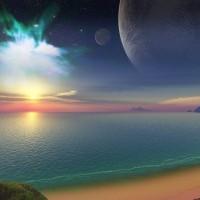 Un rêve est tout bon, s'il ne voit pas le jour, il entretient l'espoir.