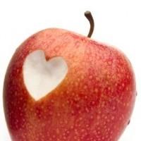 L'amour , une maladie nécessaire à notre bonne santé .