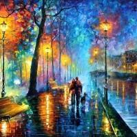 L'amour est le besoin fondamental de toute âme et constitue l'essence même de la vie.