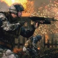 La guerre est une oeuvre de la bêtise humaine.